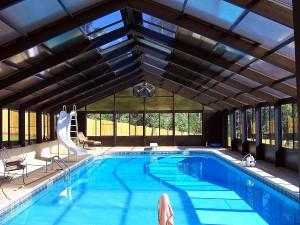 pool enclosures Kennesaw