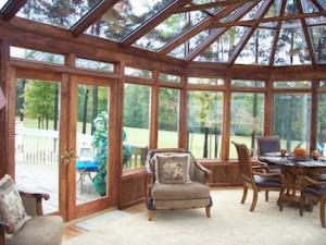 glass conservatory-dc-sm