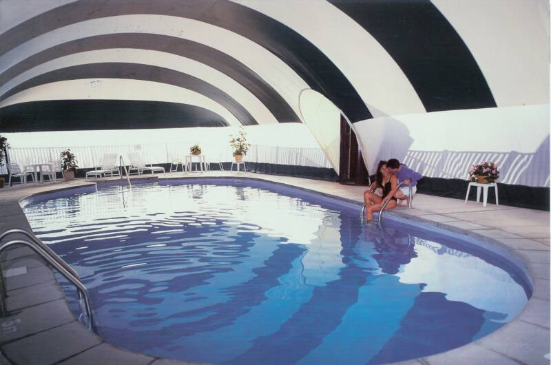 different types of pool enclosures dc enclosures blog
