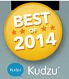 Kudzu Best of 2014