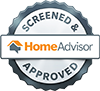 Home Advisor Award